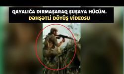 https://www.sportinfo.az/idman_xeberleri/arashdirma/104187.html