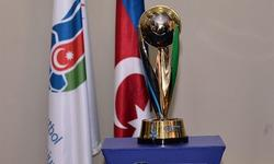 https://www.sportinfo.az/idman_xeberleri/azerbaycan_futbolu/104208.html