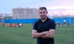 https://www.sportinfo.az/idman_xeberleri/gundem/104178.html