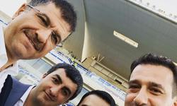 https://www.sportinfo.az/idman_xeberleri/qarabag/104137.html