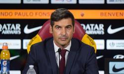 https://www.sportinfo.az/idman_xeberleri/italiya/104129.html