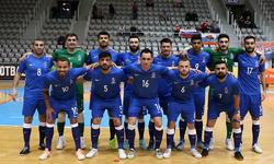 https://www.sportinfo.az/idman_xeberleri/futzal/104170.html