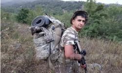 https://www.sportinfo.az/idman_xeberleri/bizimkiler/104198.html