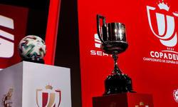 https://www.sportinfo.az/idman_xeberleri/ispaniya/104128.html