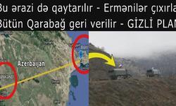 https://www.sportinfo.az/idman_xeberleri/gundem/104206.html