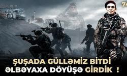 https://www.sportinfo.az/idman_xeberleri/hadise/104207.html