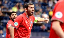 https://www.sportinfo.az/idman_xeberleri/futzal/104116.html