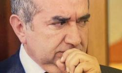 https://www.sportinfo.az/idman_xeberleri/hadise/104154.html
