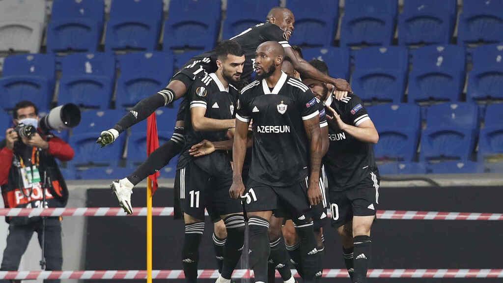 """""""Qarabağ"""" PSJ-yə şərikdir - Onilliyin ən çox çempion olan klublarının siyahısı"""