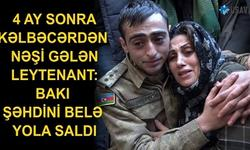 https://www.sportinfo.az/idman_xeberleri/hadise/104243.html