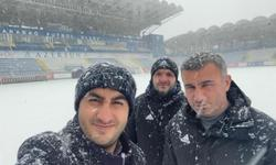 https://www.sportinfo.az/idman_xeberleri/problem/104275.html