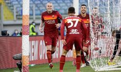 https://www.sportinfo.az/idman_xeberleri/italiya/104224.html