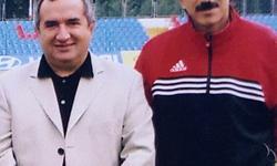 https://www.sportinfo.az/idman_xeberleri/hadise/104222.html