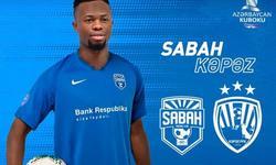 https://www.sportinfo.az/idman_xeberleri/azerbaycan_futbolu/104265.html