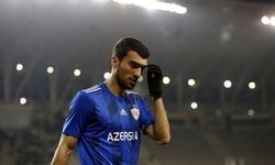 https://www.sportinfo.az/idman_xeberleri/qarabag/104276.html