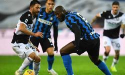 https://www.sportinfo.az/idman_xeberleri/italiya/104240.html