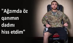 https://www.sportinfo.az/idman_xeberleri/bizimkiler/104304.html