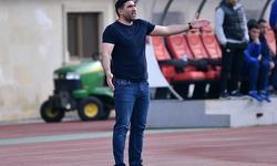 https://www.sportinfo.az/idman_xeberleri/kesle/104300.html