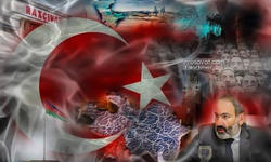 https://www.sportinfo.az/idman_xeberleri/gundem/104257.html