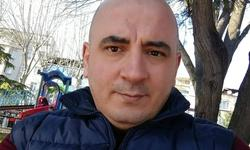 https://www.sportinfo.az/idman_xeberleri/hadise/104256.html