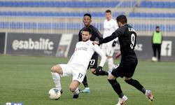 https://www.sportinfo.az/idman_xeberleri/premyer_liqa/104238.html