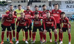 https://www.sportinfo.az/idman_xeberleri/qebele/104235.html
