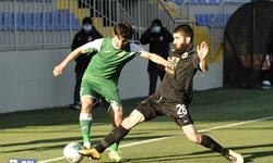 https://www.sportinfo.az/idman_xeberleri/sebail/104294.html