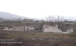 https://www.sportinfo.az/idman_xeberleri/arashdirma/104297.html