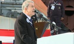 https://www.sportinfo.az/idman_xeberleri/sizden_bize/104262.html
