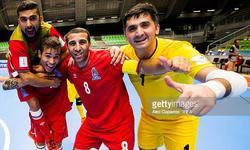https://www.sportinfo.az/idman_xeberleri/futzal/104228.html