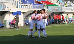 https://www.sportinfo.az/idman_xeberleri/kesle/104249.html