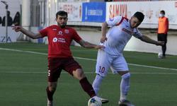https://www.sportinfo.az/idman_xeberleri/kesle/104233.html
