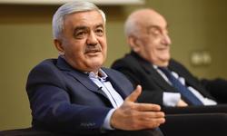 https://www.sportinfo.az/idman_xeberleri/gundem/104274.html
