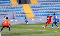 https://www.sportinfo.az/idman_xeberleri/zire/104388.html
