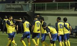 https://www.sportinfo.az/idman_xeberleri/azerbaycan_futbolu/104386.html