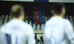 https://www.sportinfo.az/idman_xeberleri/sabah/104332.html