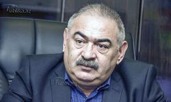 https://www.sportinfo.az/idman_xeberleri/hadise/104345.html