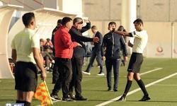 https://www.sportinfo.az/idman_xeberleri/kesle/104325.html