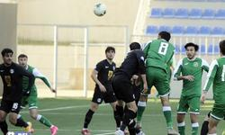 https://www.sportinfo.az/idman_xeberleri/sebail/104320.html