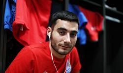 https://www.sportinfo.az/idman_xeberleri/futzal/104343.html