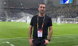 https://www.sportinfo.az/idman_xeberleri/qarabag/104346.html