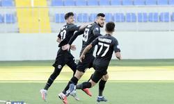 https://www.sportinfo.az/idman_xeberleri/sebail/104377.html