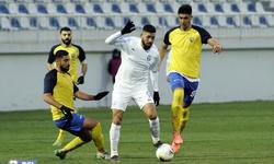 https://www.sportinfo.az/idman_xeberleri/azerbaycan_futbolu/104366.html