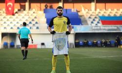 https://www.sportinfo.az/idman_xeberleri/azerbaycan_futbolu/104400.html