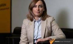 https://www.sportinfo.az/idman_xeberleri/hadise/104342.html