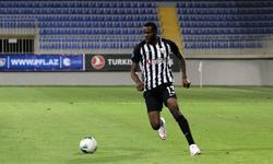 https://www.sportinfo.az/idman_xeberleri/neftci/104239.html