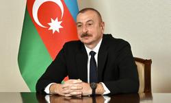 https://www.sportinfo.az/idman_xeberleri/gundem/104372.html