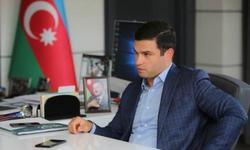 https://www.sportinfo.az/idman_xeberleri/zire/104360.html