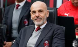 https://www.sportinfo.az/idman_xeberleri/italiya/104322.html