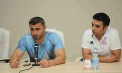 https://www.sportinfo.az/idman_xeberleri/qarabag/104324.html